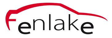 Fenlake AES Website